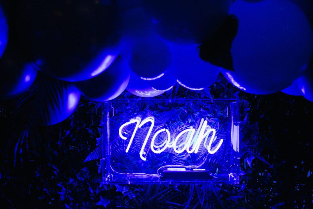 noah's-birthday-party-33.jpg