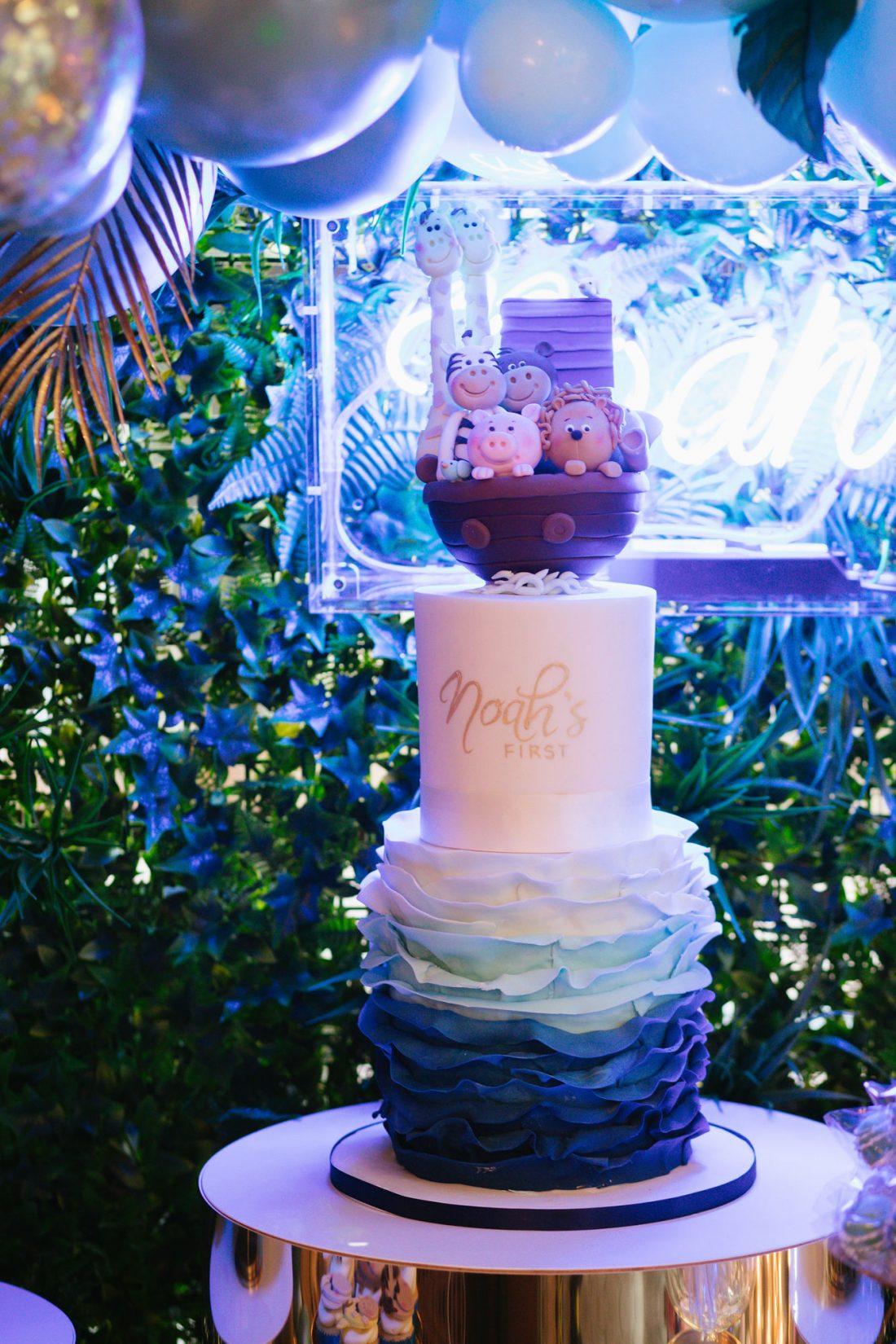 noah's-birthday-party-32.jpg