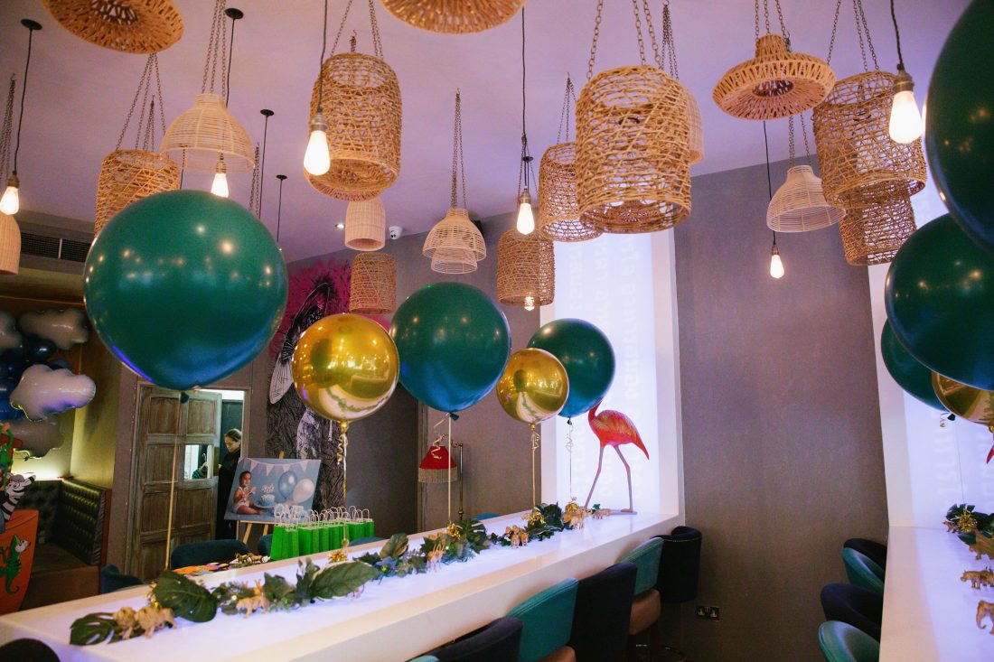 noah's-birthday-party-31.jpg
