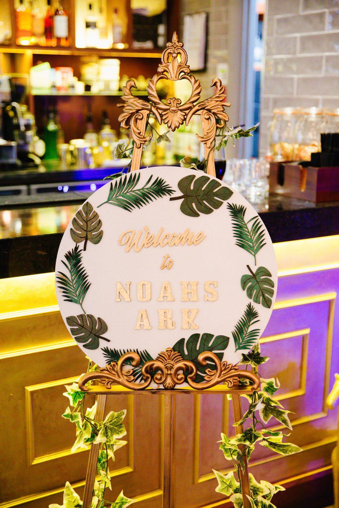noah's-birthday-party-27.jpg