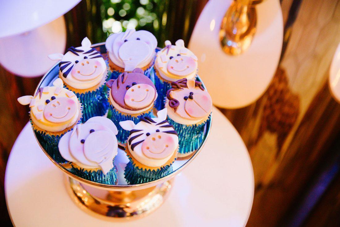 noah's-birthday-party-24.jpg