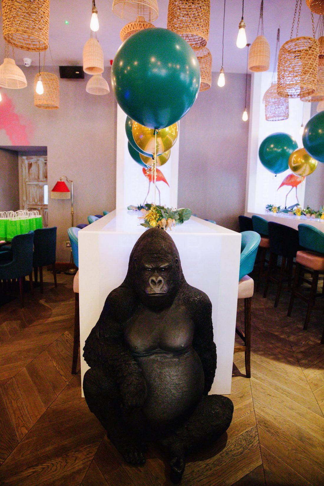 noah's-birthday-party-21.jpg