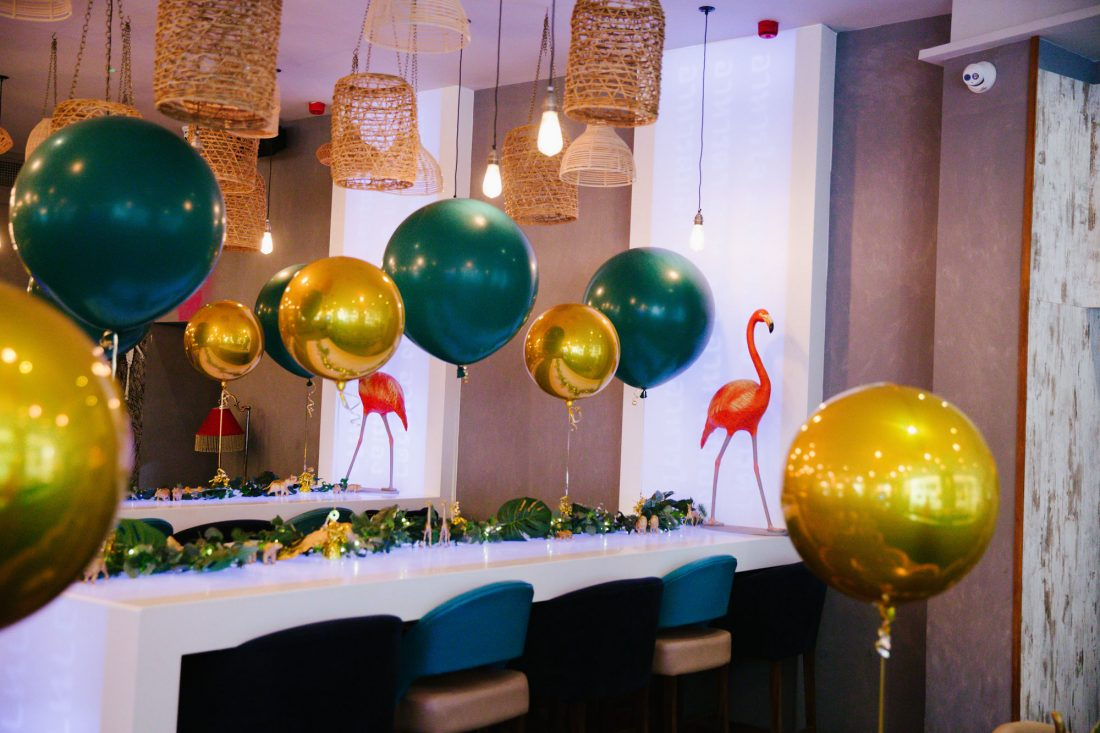 noah's-birthday-party-11.jpg