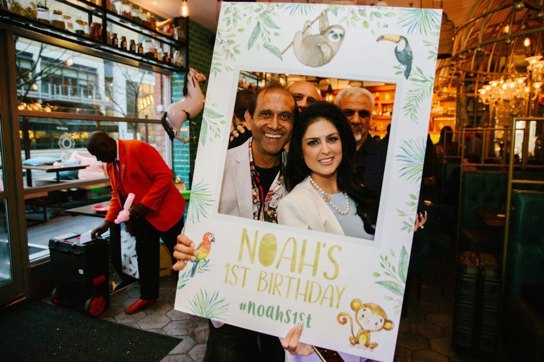 noah's-1st-birthday-party.jpg