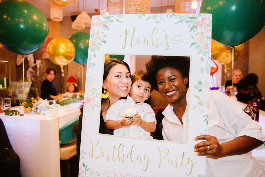 noah's-birthday-party.jpg