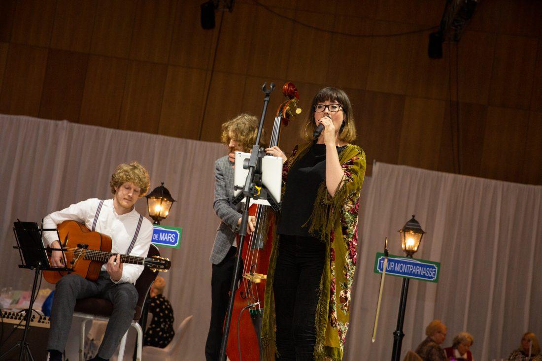 band-on-stage-beechwood.jpg