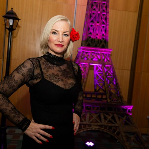 beautiful-paris-event.jpg