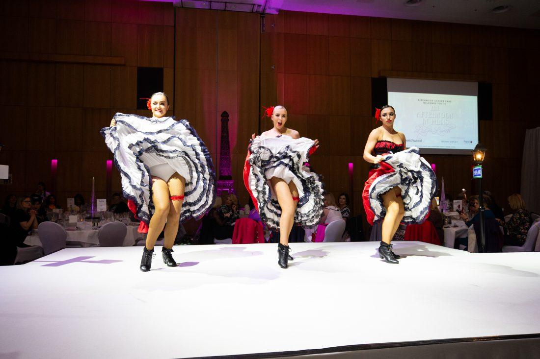 dancers-on-stage.jpg