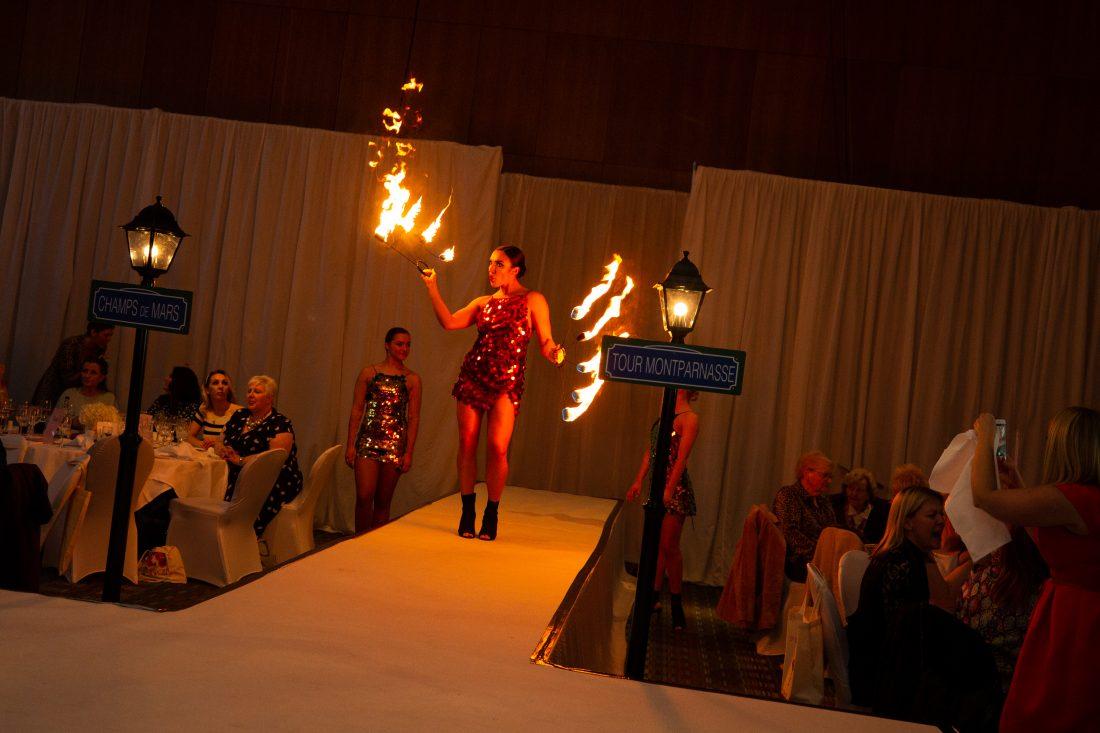 girl-on-fire-show.jpg