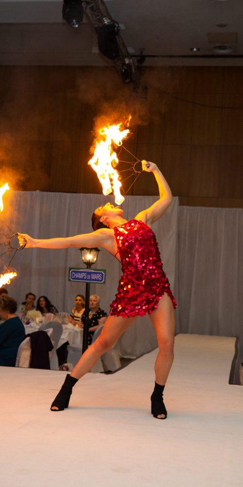 fire-show-beechwood-event.jpg