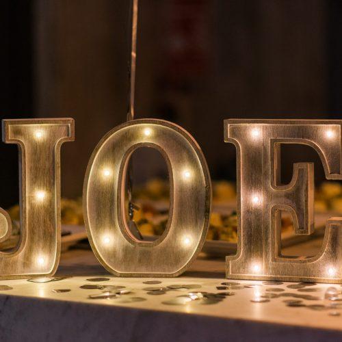 Joe-30-Party-3.jpg