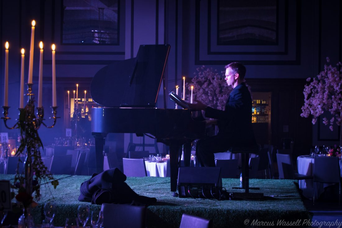 piano-performer-the-secret-garden.jpg