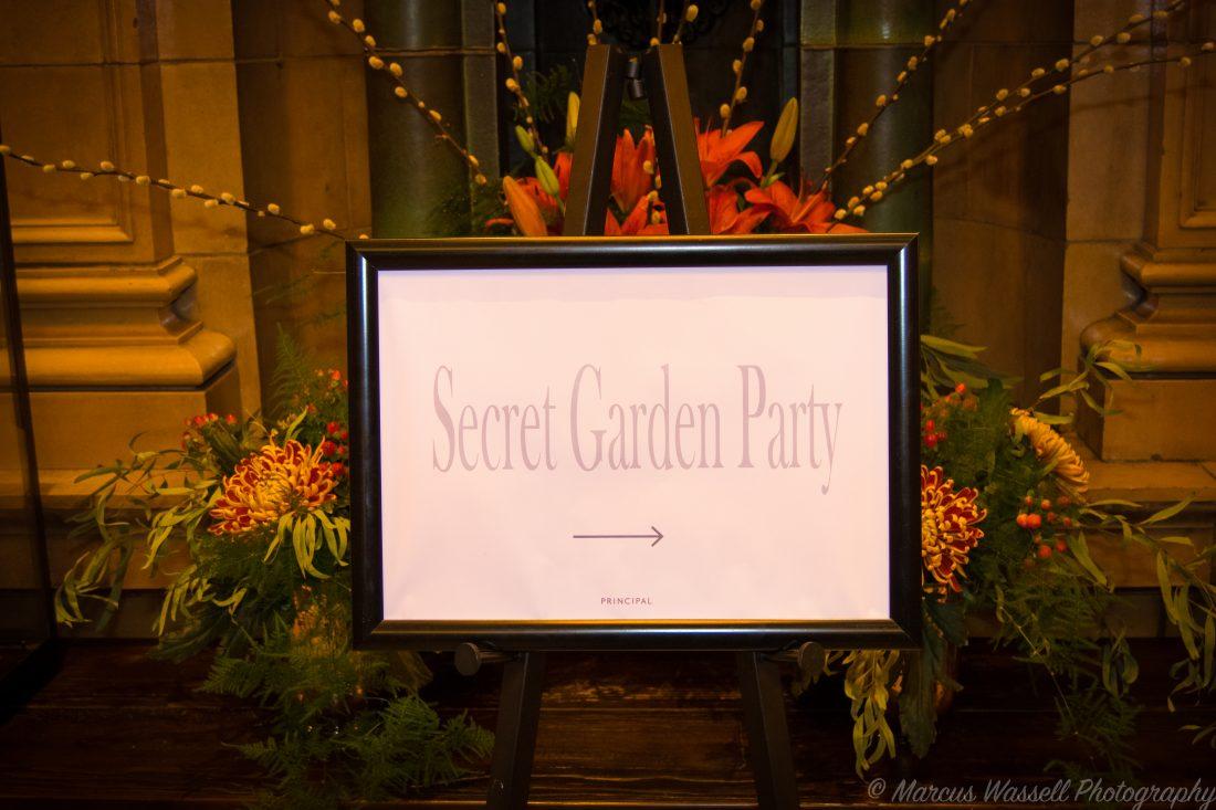 the-secret-garden-party-2018.jpg
