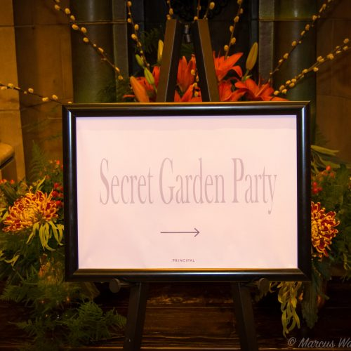 the-secret-garden-party-2018.jpg