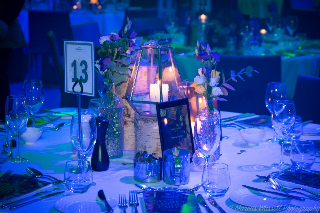 table-ornaments-the-secret-garden.jpg