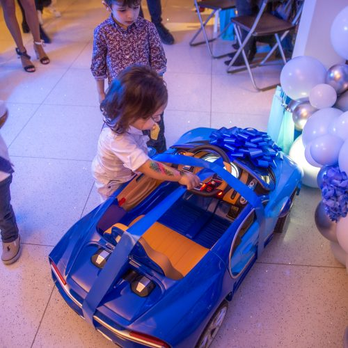 toy-car-present.jpg