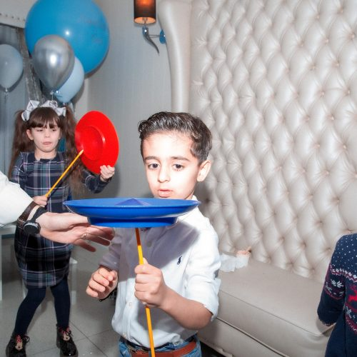 noah-birthday-party.jpg