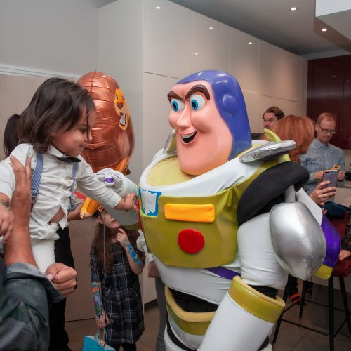 events-for-kids-disney.jpg