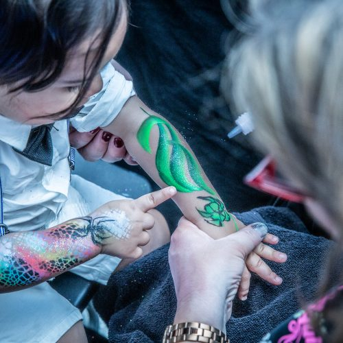 kids-tattoos-events.jpg