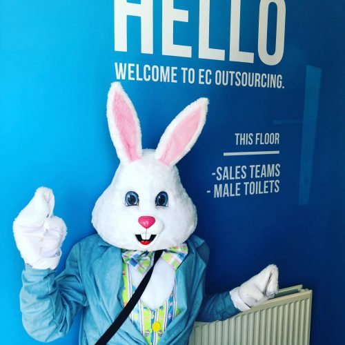 hello-rabbit-mascot.jpg