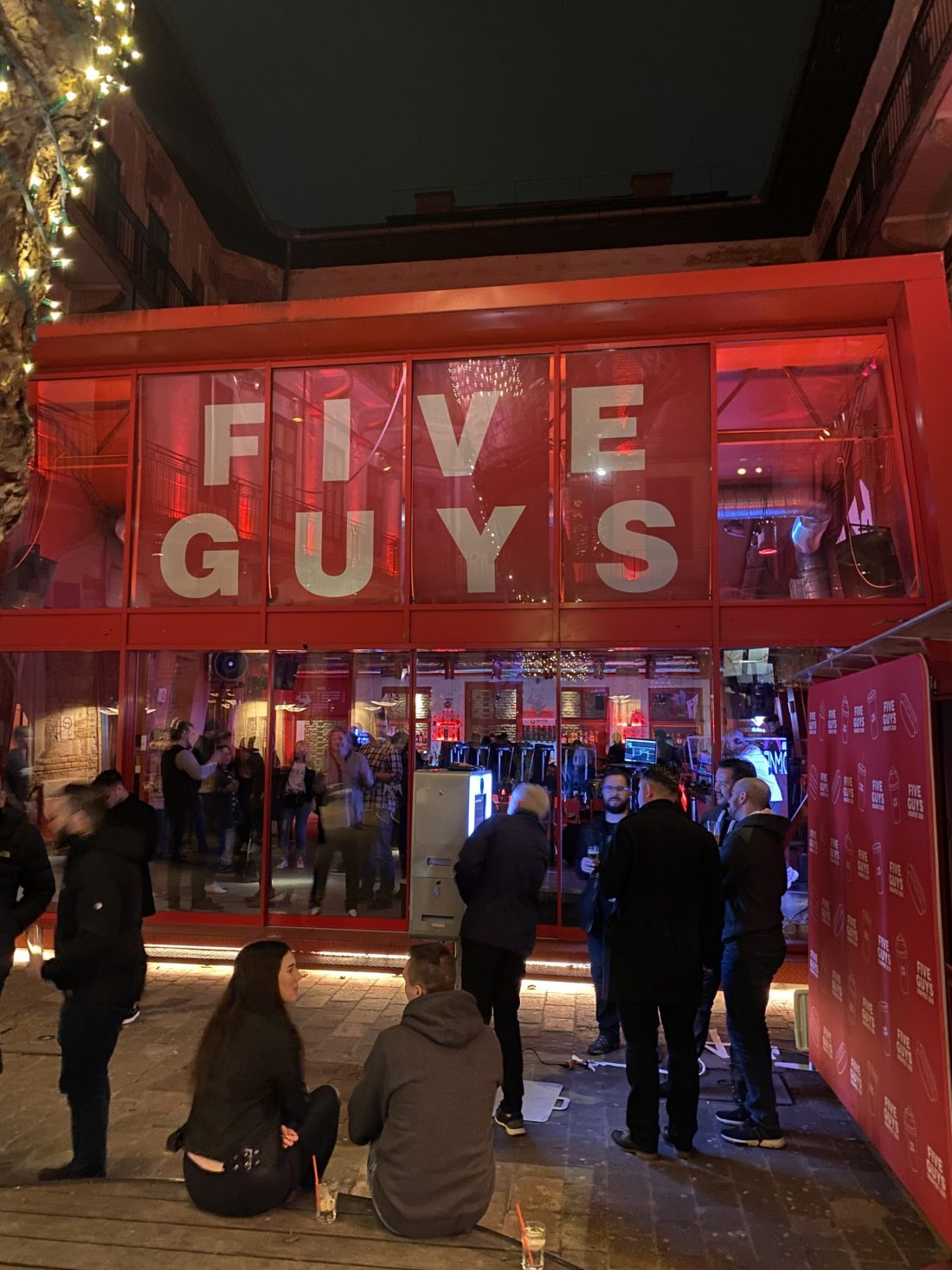 red-event-five-guys.jpg