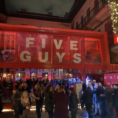 five-guys-celebrations.jpg