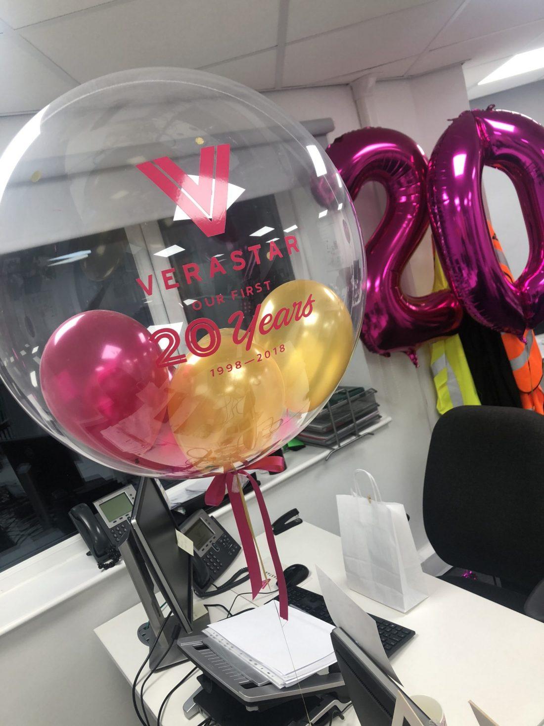 verastar-balloons.jpg