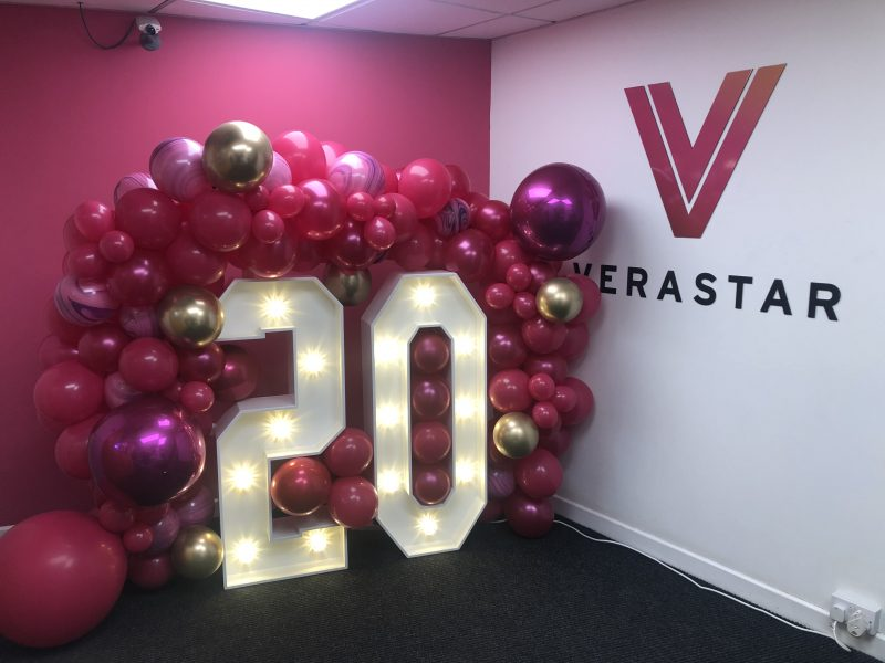 20-party-balloons-verastar.jpg