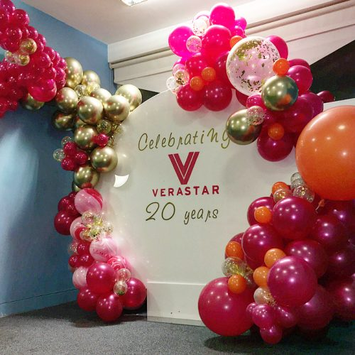 celebrating-verastar-20-years.jpg