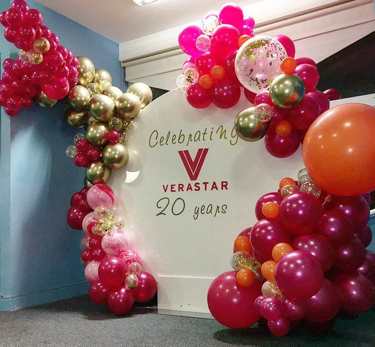 celebrating-verastar-20-years.jpg