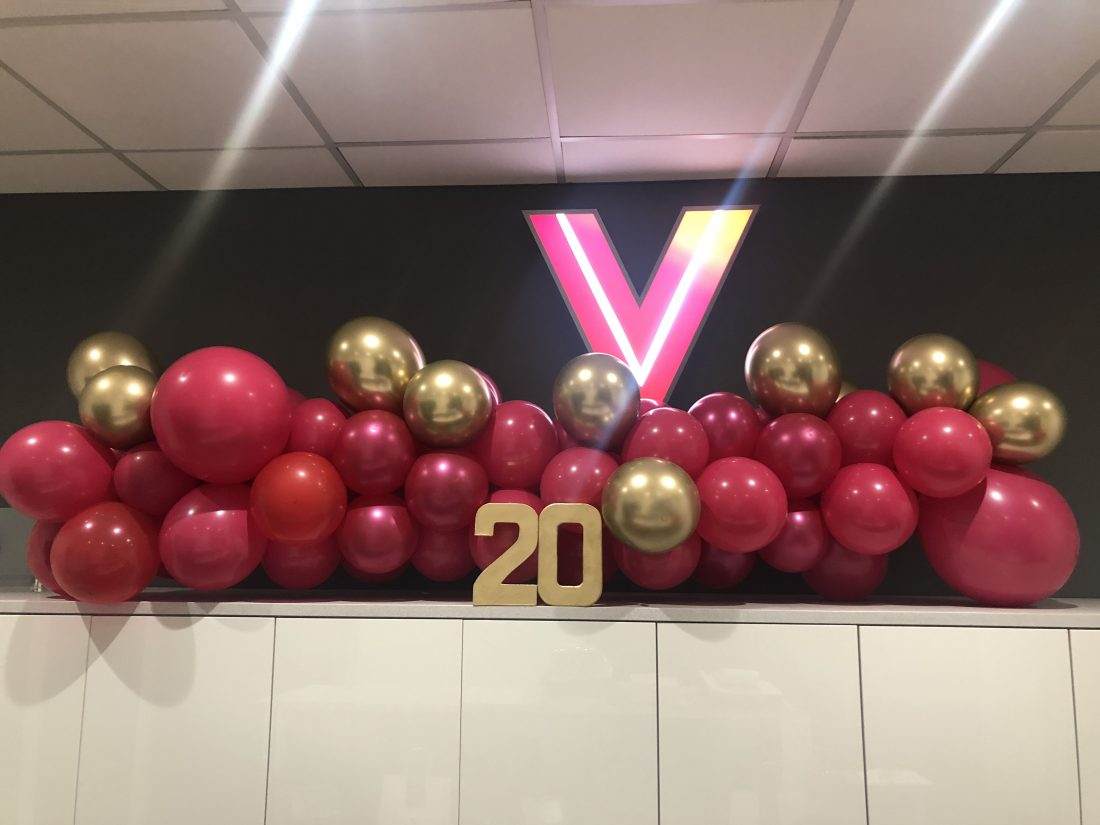 20-party-balloons.jpg