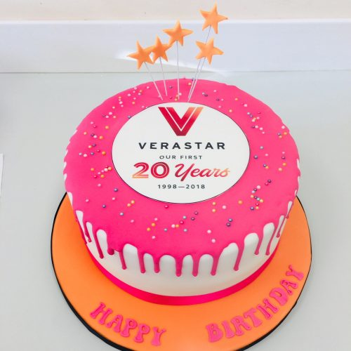 happy-birthday-verastar.jpg
