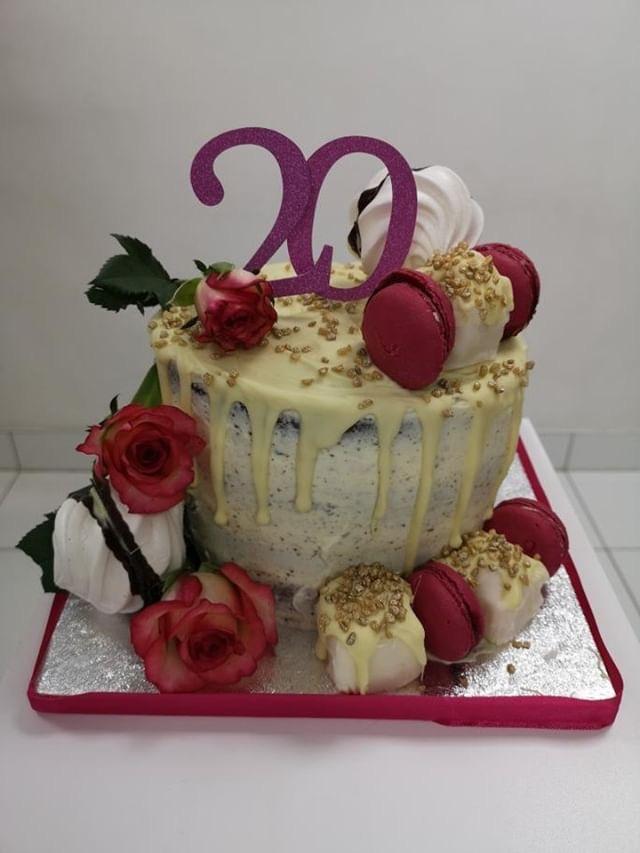 cake-for-20-years.jpg
