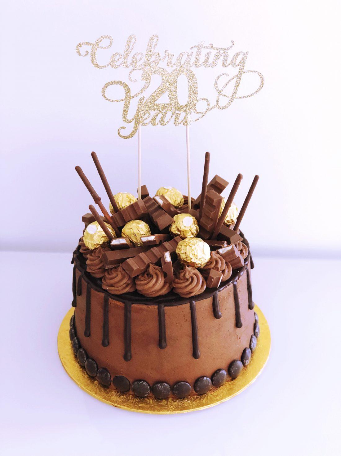 celebration-cake-20-years.jpg