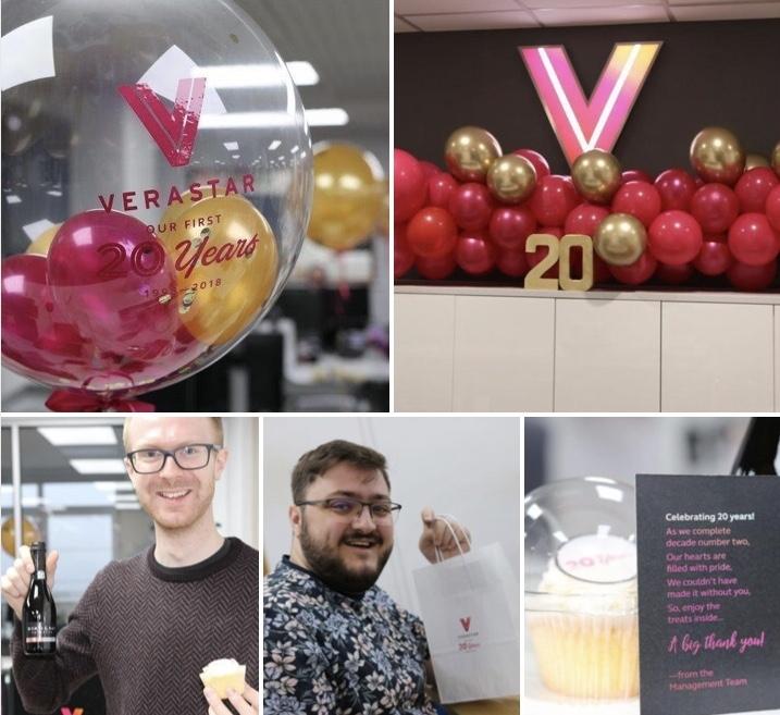 20-years-verastar-party.jpg