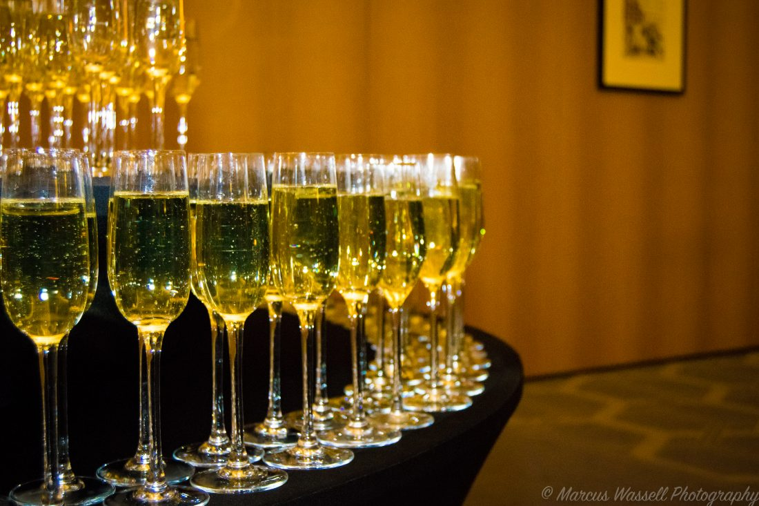 secret-garden-champagne.jpg