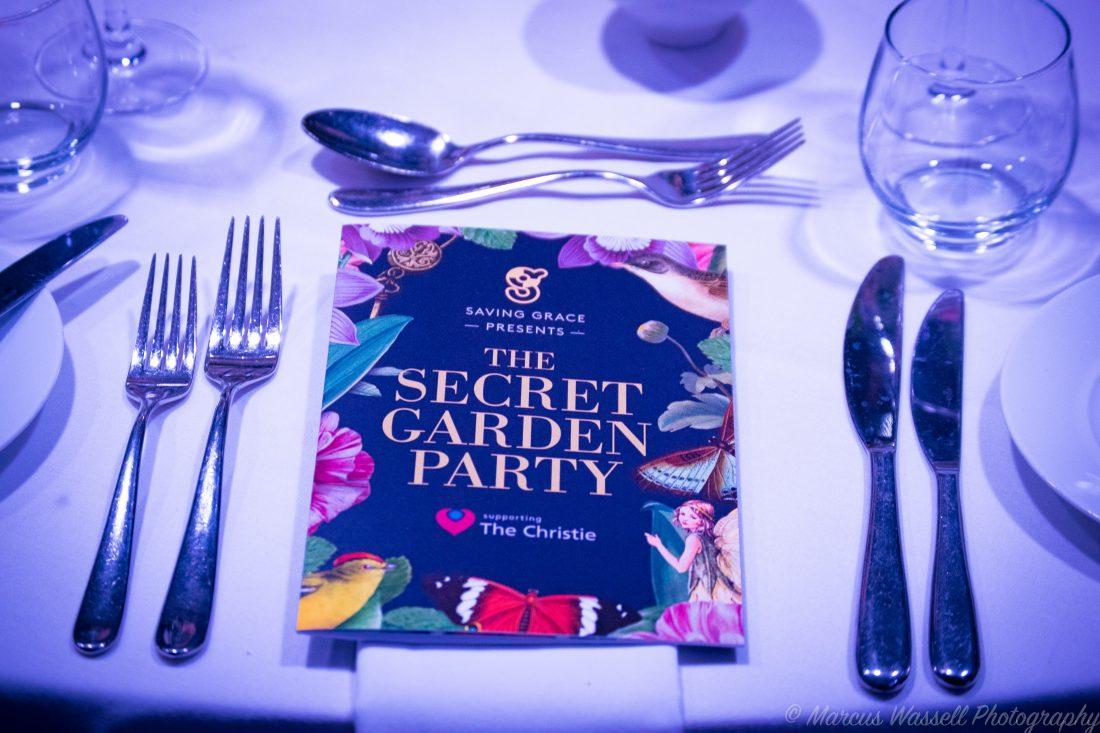 the-secret-garden-party.jpg