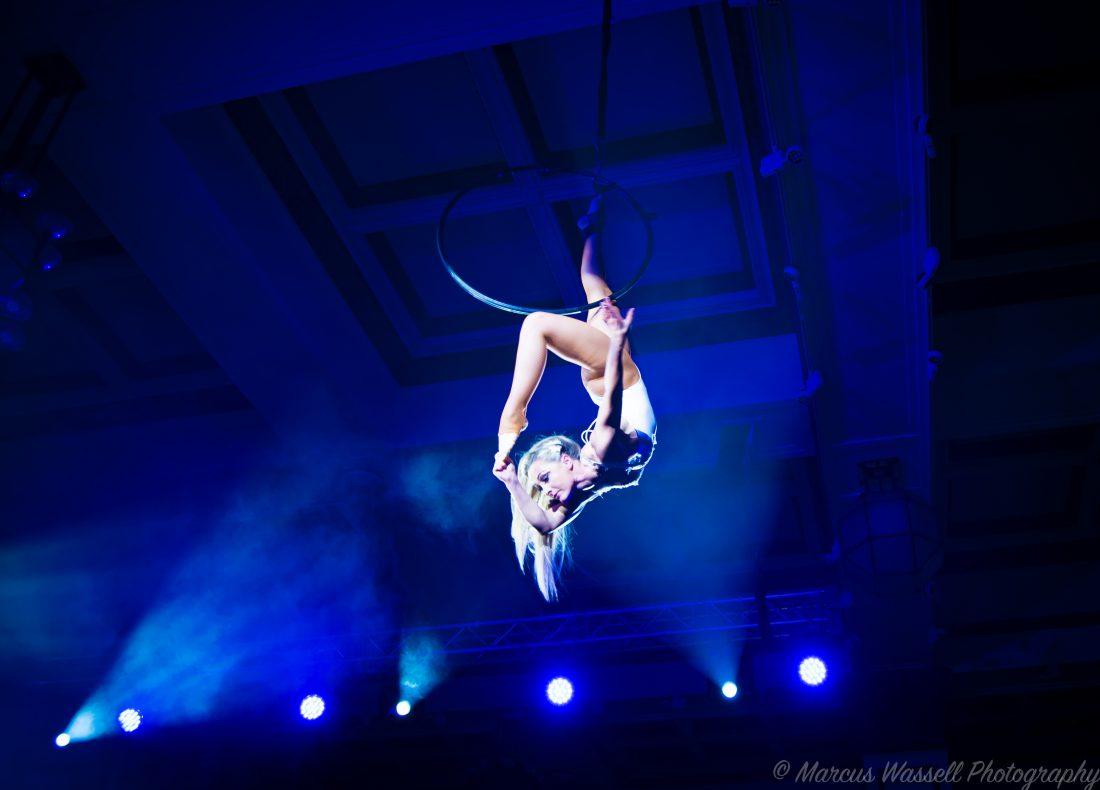 in-air-acrobatic-performance.jpg