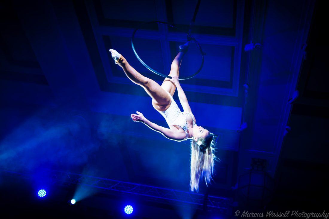 performance-in-the-air.jpg