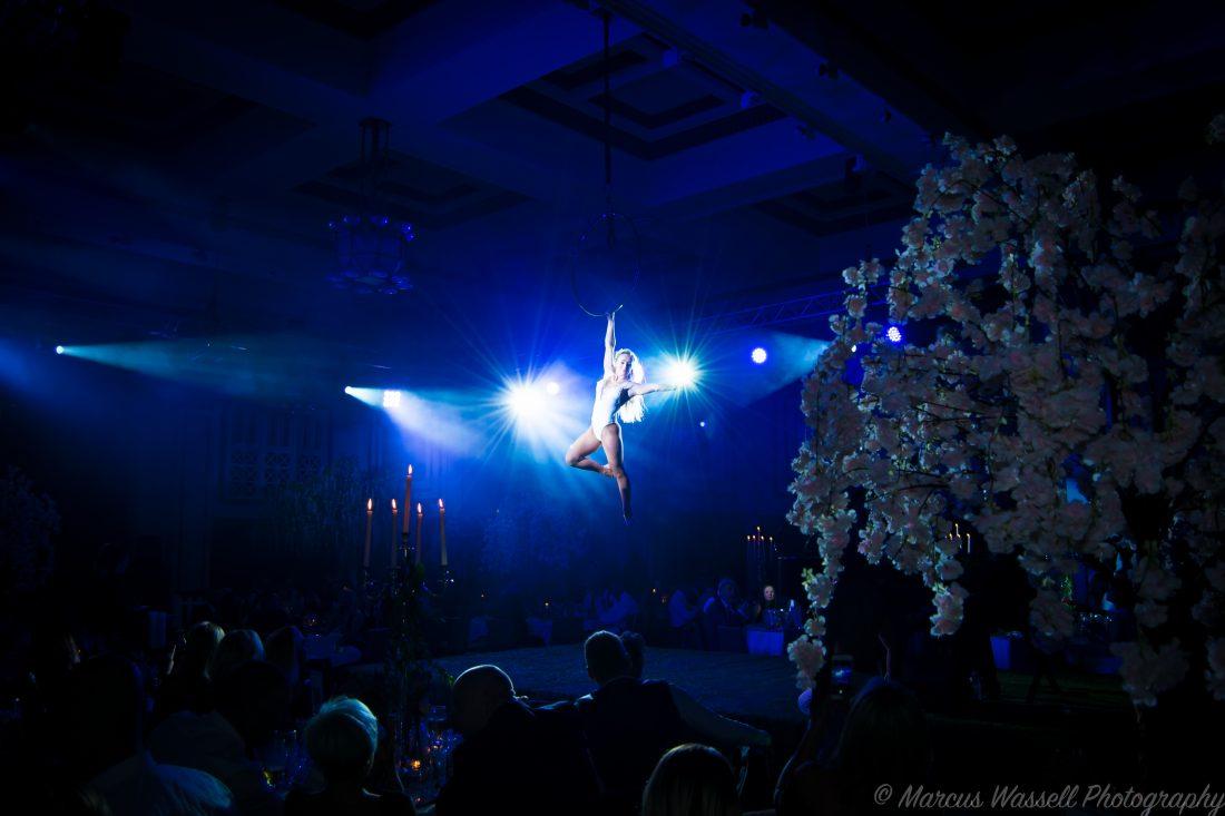 secret-garden-girl-acrobat.jpg
