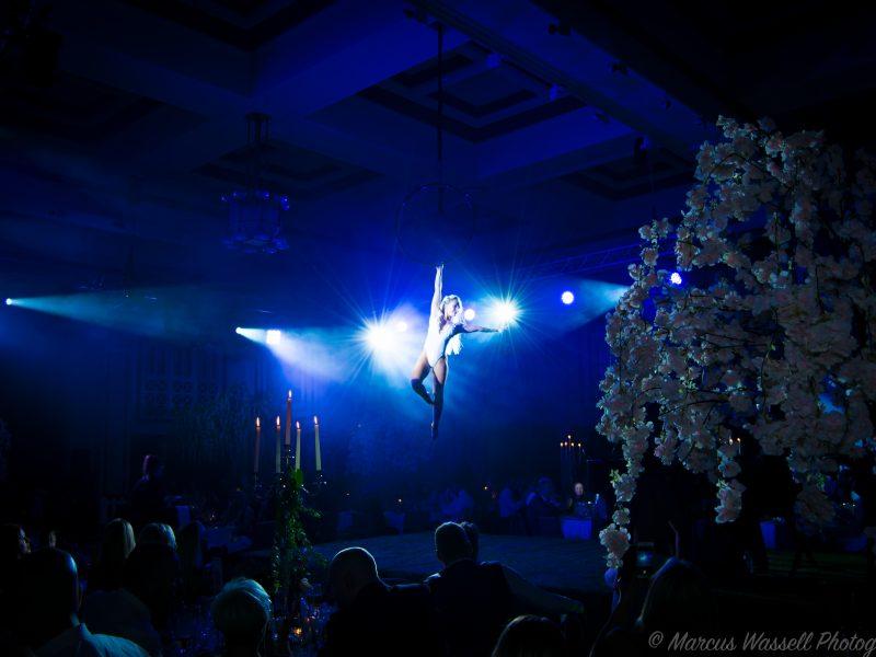 acrobatic-girl-event.jpg