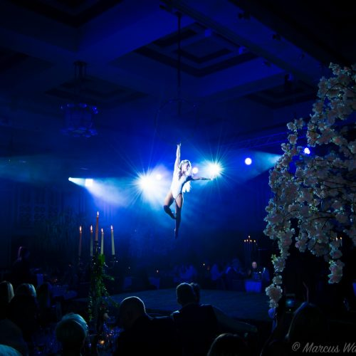 acrobatic-girl-event.jpg