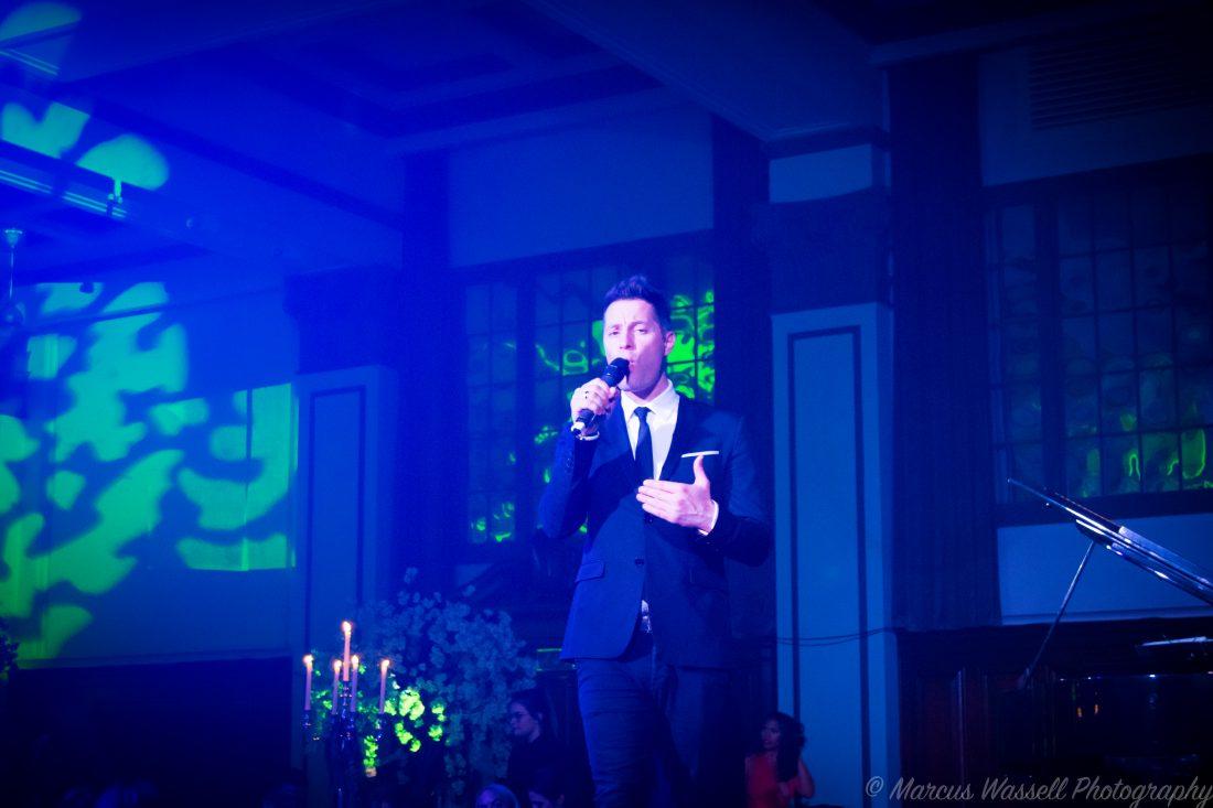 singer-on-stage.jpg