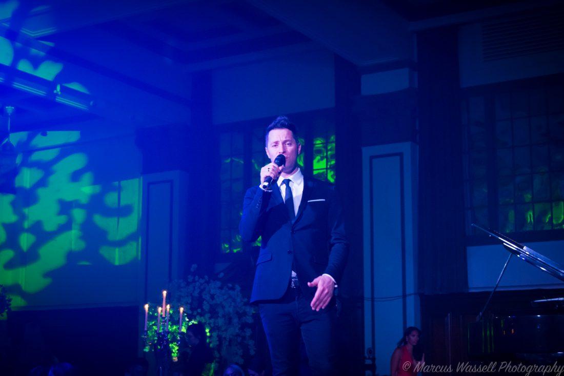 on-stage-performer.jpg