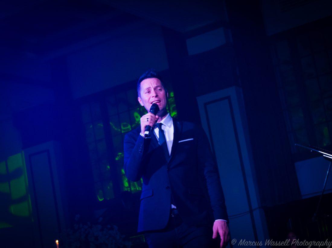 performer-on-stage.jpg
