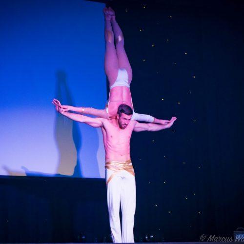 neck-stand-acrobatics.jpg
