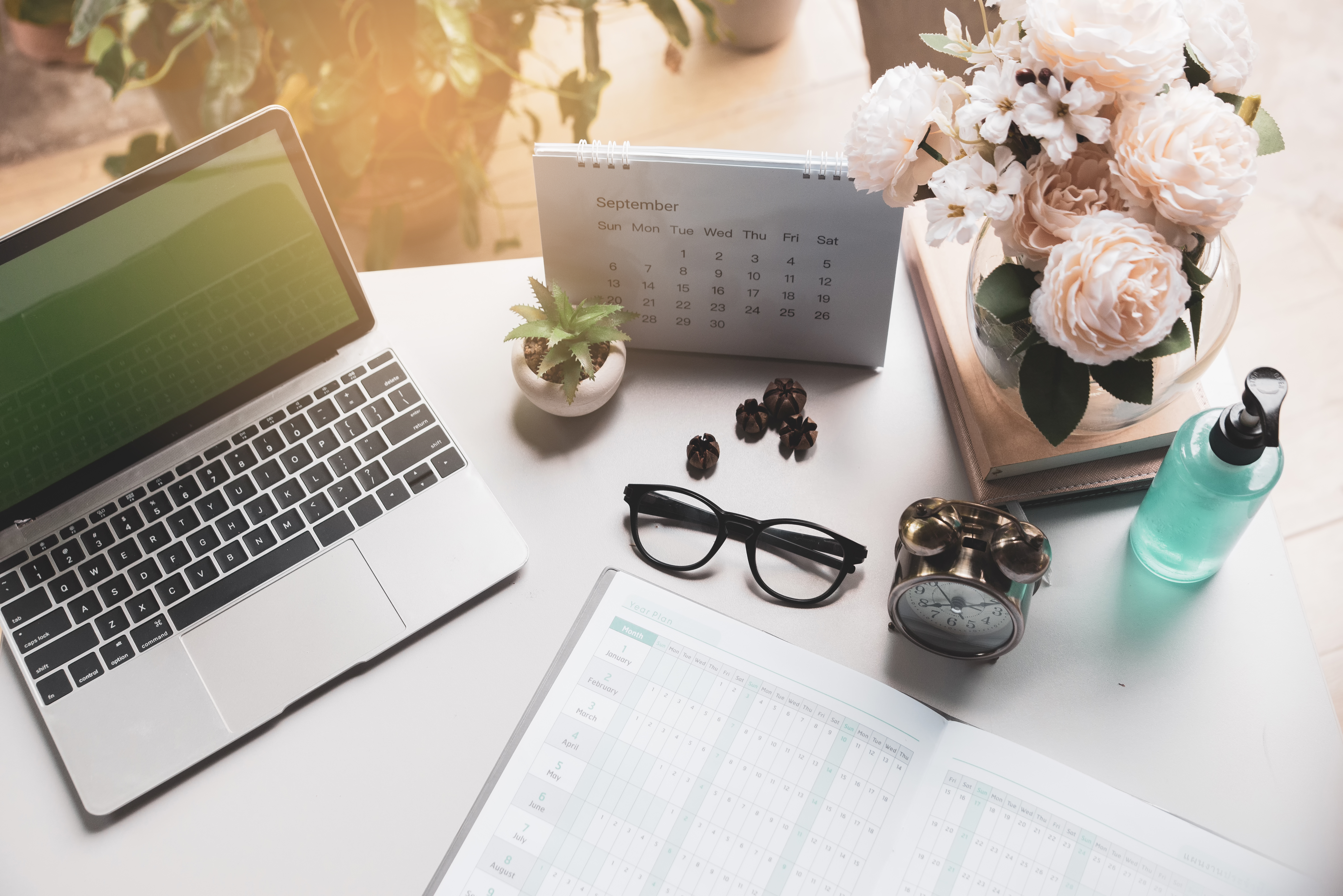 How to Organise Your Event Post-Covid-19