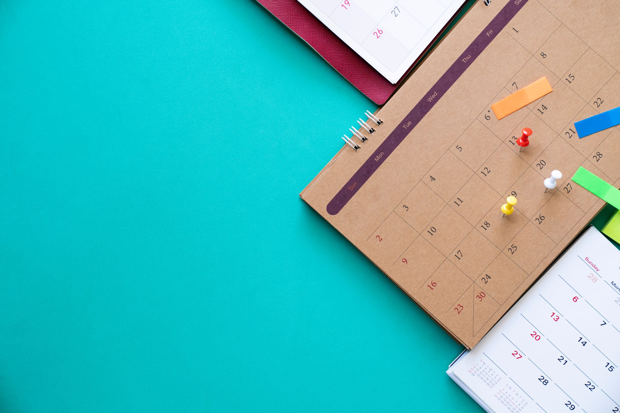 Pitfalls to Avoid when Planning Events